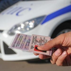 Как наказывают за подделывание и сбыт водительских прав