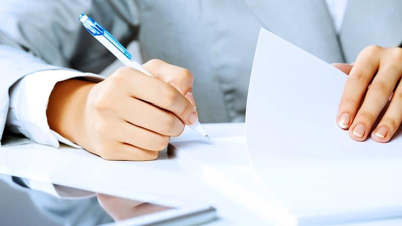 Как получить лицензию МЧС на различные виды деятельности