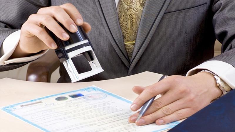Как получить лицензию на грузоперевозки