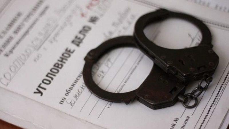 Образец заявления в полицию по факту мошенничества