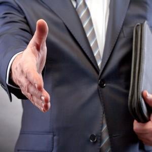 Права конкурсного управляющего при банкротстве