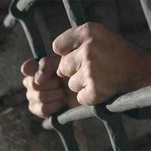 Как снять ограничение свободы по статье 53 УК РФ