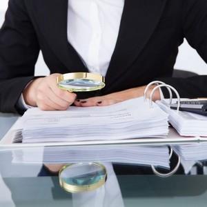 Можно ли оспаривать сделки совершенные ИП перед банкротством