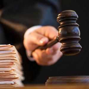 Ответственность за незаконное подключение к электросетям: штрафы и наказание