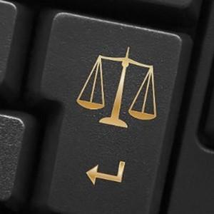 Защищает ли закон по статье за оскорбление личности в соц сетях