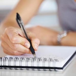 Как правильно составить письмо о погашении задолженности