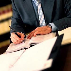 Когда банкам невыгодно подавать в суд на заемщиков