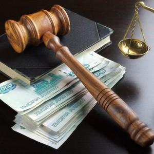 Почему банки не подают в суд