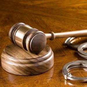 Какая статья и срок грозит за подделку документов
