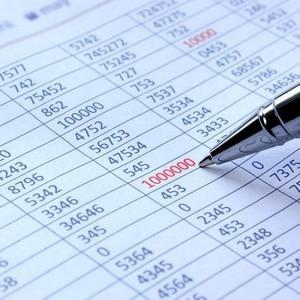 Что такое ликвидационный баланс и как его составить