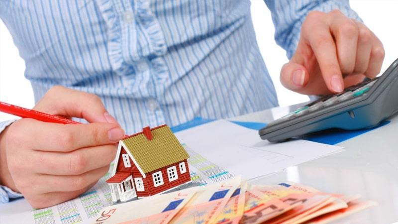 Что такое залоговое имущество банка и стоит ли его выкупать