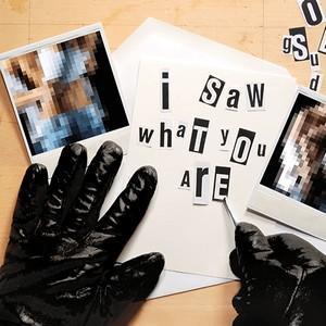 Схемы шантажа с фото и что делать если стали жертвой
