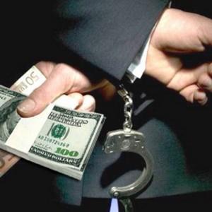 Наказание за незаконную предпринимательскую деятельность