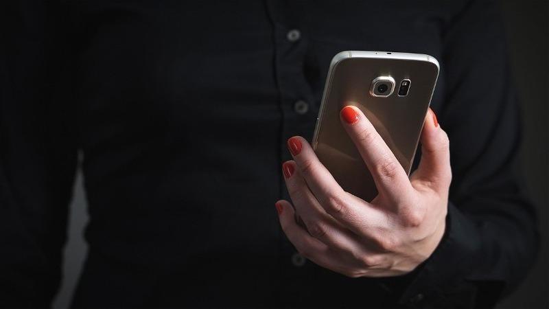 Примеры СМС с угрозами и что делать если получили подобное сообщение