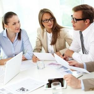 Организация и проведение собрания кредиторов осуществляются
