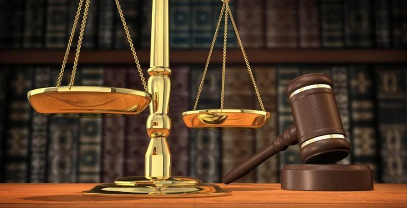 Какую ответственность несут мошенники по статье 159 УК РФ