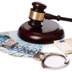 Шантаж в уголовном праве: определение и ответственность