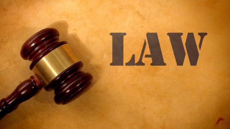 Ходатайство о замене неотбытой части наказания более мягким образец