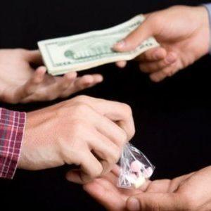 Ответственность по статье 228.1 УК РФ за производство и сбыт наркотиков