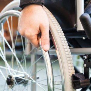 Ответственность за причинение тяжкого вреда здоровью по неосторожности