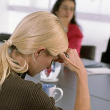 Работодатель имеет право привлекать работников к ответственности