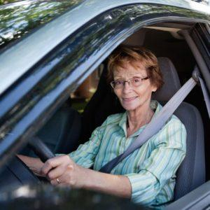 Заболевания при которых нельзя управлять автомобилем