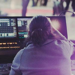 Что такое аудиовизуальное произведение и кому принадлежат права
