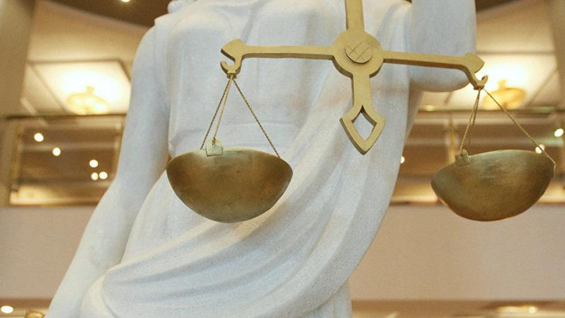 Что такое отягчающие обстоятельства в УК РФ и как они влияют на наказание