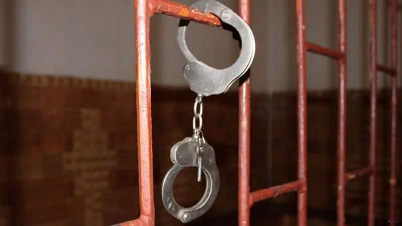 Какие виды обязательных работ назначаются в качестве административного наказания