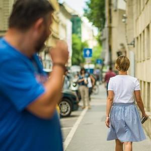 Статья за домогательство в УК РФ: особенности привлечения к ответственности