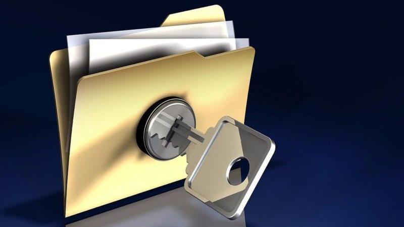Кто несет ответственность за разглашение персональных данных по ст. 137 УК РФ