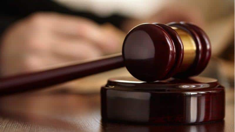 На каких основаниях можно получить освобождение от уголовной ответственности