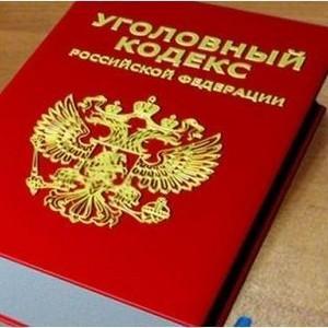 Какие виды наказаний за насилие предусмотрены УК РФ
