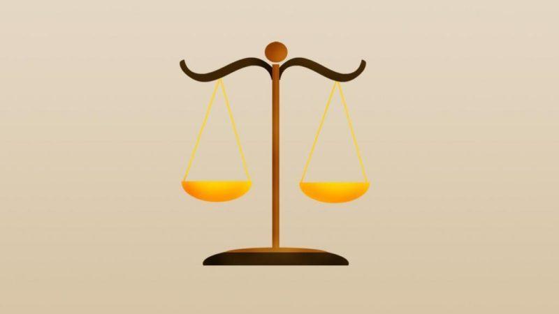 Назначение наказания по совокупности приговоров по ст. 69 УК РФ