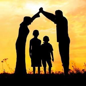 Уклонение от родительских обязанностей