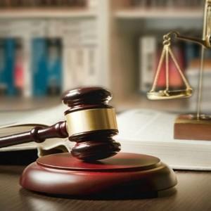 Что такое особый порядок рассмотрения уголовного дела