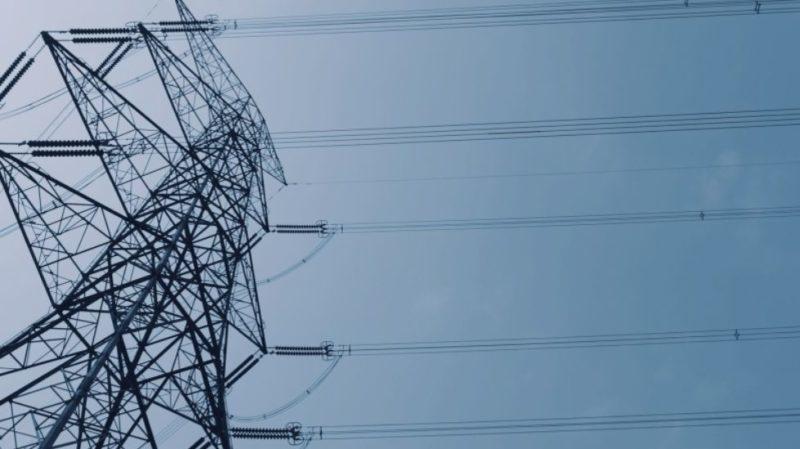 Ответственность за воровство электроэнергии