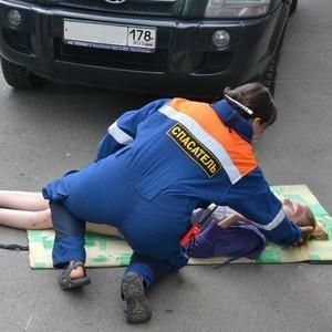 Какую ответственность несут водители при ДТП
