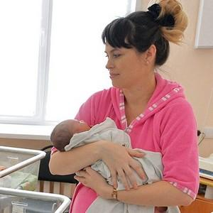 Подмена ребенка - статья 153 УК РФ: состав преступления, судебная практика и ответственность