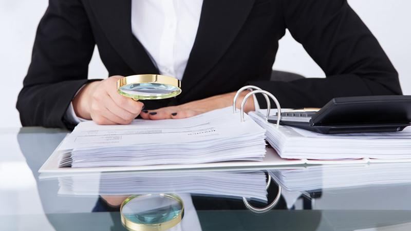 Законодательство о банкротстве