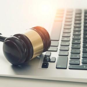 Что грозит нарушителям за преступления в сфере компьютерной информации