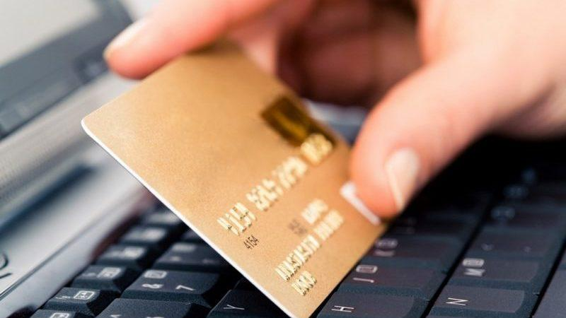 Примеры мошенничества с банковскими картами и ответственность по закону