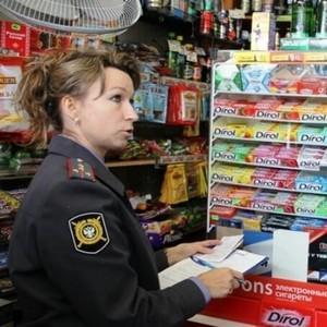 Какую ответственность несут продавцы за продажу алкоголя несовершеннолетним