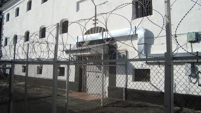 Сколько длится карантин в тюрьме