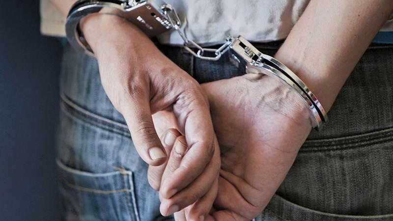 Ответственность за скупку краденного по статье 175 УК РФ