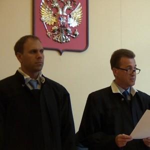 Как обжаловать приговор суда по уголовному делу