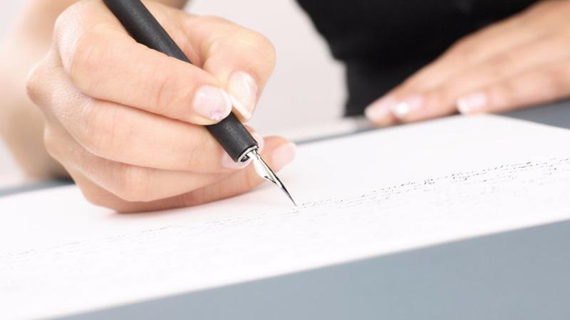 Порядок и сроки рассмотрения заявления в прокуратуре