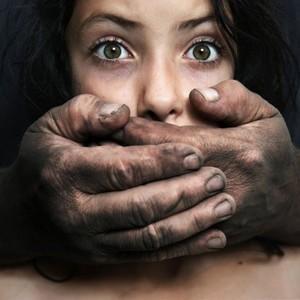 Ответственность по статье 131 УК РФ - изнасилование