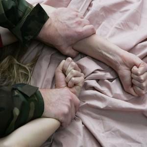 Статья за изнасилование человека 131 УК РФ с комментариями наказание за попытку и групповое преступление