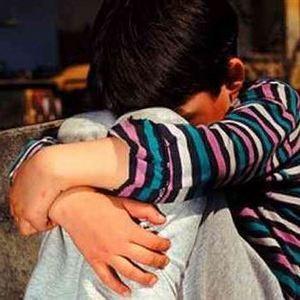 Ответственность за развращение малолетних